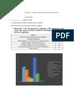 CamiloTautiva_lab_diagramas estadisticos.docx