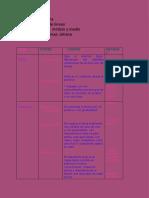 Clase dirección de líneas.pdf