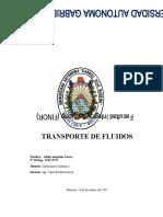 proyecto de unitaria 1 formato-1_70.docx