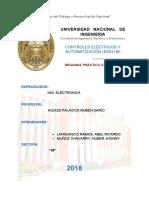 SEGUNDA-PRACTICA-DE-CONTROLES-ELECTRICOS-Y-AUTOMATIZACIÓN