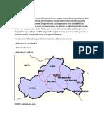 macrolocalizacion y microlocalizacion proyecto