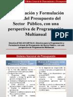 PROGRAMACION  MULTIANUAL.pptx