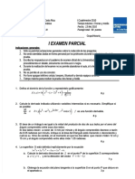 [PDF] examen calculo 3 con solucion_compress