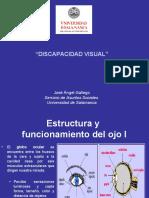 4 Discapacidad Visual