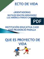 PROYECTO_DE_VIDA[1]_casd