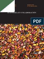 economía e colaboración. economistas sin fronteras.pdf