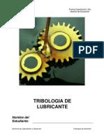 Material_del_Estudiante aceites.pdf