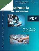 Revista Digital_archivo.docx