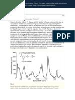 Espectometria raman Artículo.doc