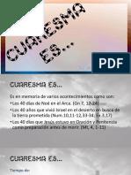 RELIGIÓN CUARESMA 2.pdf