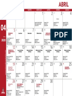 Calendario Bíblico Abril2020 (1).pdf
