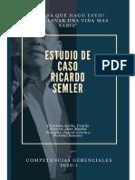 Caso de estudio Ricardo Semler_Grupo 4 (1)