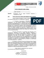 Of Mult  045 -2020  Educ. Física 2020 (2)