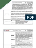 DC-16-PROTOCOLO DE BIOSEGURIDAD - ALMACENES DE VENTA.pdf