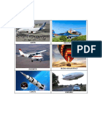 aereo luis.pdf