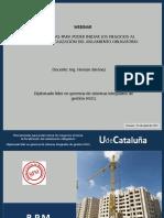 WEBINAR HSEQ.pdf