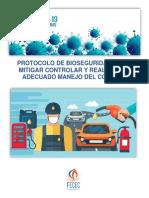 PROTOCOLO DE BIOSEGURIDAD EDS v.f. (1)