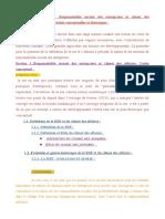 introduction et conclusion.odt