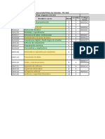 cambios plan 1216 - 1218
