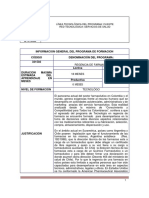 TG EN REGENCIA DE FARMACIA COD. 331502.pdf