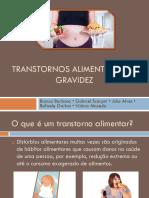 Transtornos_alimentares_na_gravidez