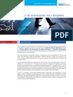 ESTUDIO+SINIESTRALIDAD+VIAL+Y+ATROPELLOS_2013 (1).pdf