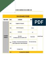 Abertura_Ano_Academico_06_Março_2020
