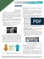 oleos_corte.pdf