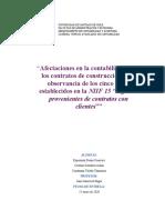 TRABAJO INVESTIGACION - DURAN-GONZALEZ-TOLEDO.