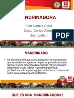 Mandrinadora.pdf