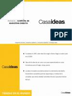 propuesta-de-campac3b1a-casaideas.pdf