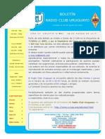 Boletin CX 591.pdf