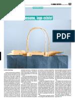 ConsumoLogoExisto-LourencoStelioRegaOJB-08022020_10Short