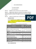 SLURRY PAVIMENTOS ART 433-13