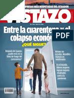 Empresas_m_s_respetadas_en_el_Ecuador_1588483421.pdf