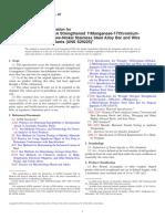 F2581.pdf