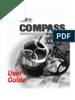 FBII Compass Manual