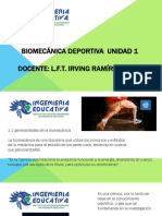 biomecanica unidad 1