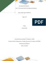 Unidad 3 Paso 4_Trabajo Final_  Investigacion de mercados_Diego  Andres Zapata Herera