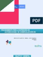 Presentación   TIPO ALIMENTOS RS.pptx