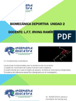 biomecanica unidad 2