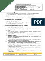 SIG-EST-DGG04-02-01 ESTANDAR PARA TRABAJOS ESPECIALES.doc