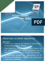 4_Fuerzas que actuan sobre fluidos