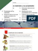 presentacionu051-140113111438-phpapp02.pdf