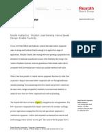 DCH-M4.pdf