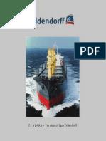Oldendorff_75_Years.pdf