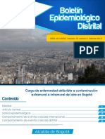 boletin salud.pdf