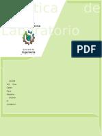 INFORME DE LABORATORIO N°4-FISICA II