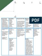 Modelo-Canvas-PDF