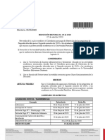 RR_25_2020_Calendario_Pago_matricula_Estudiantes_nuevos_y_transferencia.pdf